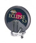 Cewka Eclipse 5.3'' do DFX, MXT, Spectra